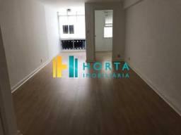 Apartamento à venda com 3 dormitórios em Copacabana, Rio de janeiro cod:CPAP31563