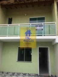 Casa para Venda em São Pedro da Aldeia, ESTAÇÃO, 2 dormitórios, 2 banheiros, 1 vaga