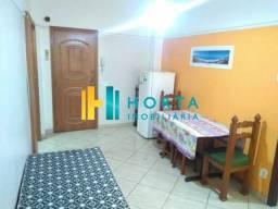 Kitchenette/conjugado à venda com 1 dormitórios cod:CPKI10589
