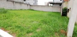 Excelente terreno no Condominio Di Parma, muito bem localizado na cidade de Sorocaba/SP