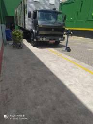 Fuscão 11-130 truck