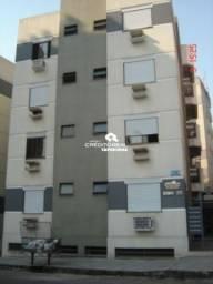 Apartamento para alugar com 2 dormitórios em Centro, Santa maria cod:1497