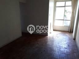 Título do anúncio: Apartamento à venda com 2 dormitórios em São cristóvão, Rio de janeiro cod:GR2AP51234