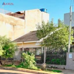 Casa com 3 dormitórios à venda, 175 m² por R$ 630.000,00 - Vila Santo Antônio - Maringá/PR