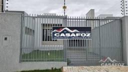 CA0137 - CASA Á VENDA NA REGIÃO DO JARDIM FENÍCIA EM FOZ DO IGUAÇU - PR