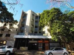 Locação | Apartamento com 93.47m², 3 dormitório(s), 1 vaga(s). Zona 04, Maringá