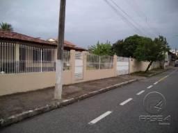 Título do anúncio: Casa à venda com 3 dormitórios em Jardim itatiaia, Itatiaia cod:2635