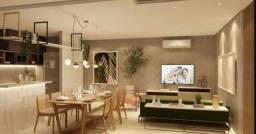Manai Residence - Apartamentos de 2 a 3 quartos - 60 a 75m² em Indaiatuba - SP