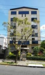 Apartamento à venda com 2 dormitórios em Santo antônio, Porto alegre cod:PJ2611