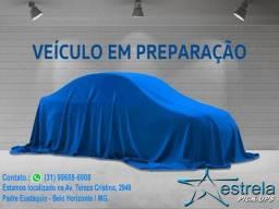HILUX 2013/2013 3.0 SRV 4X4 CD 16V TURBO INTERCOOLER DIESEL 4P AUTOMÁTICO