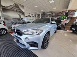 X5 2017/2018 4.4 V8 TURBO GASOLINA M AUTOMATICO