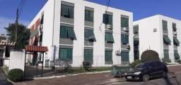 Apartamento à venda com 2 dormitórios em Partenon, Porto alegre cod:PJ5632