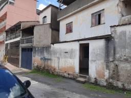 Kitnet no bairro Santa Efigênia