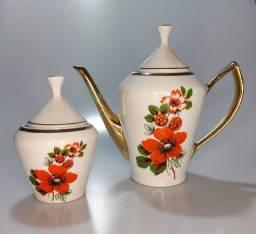 Porcelana Pozzani
