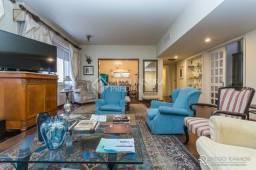 Apartamento à venda com 3 dormitórios em Moinhos de vento, Porto alegre cod:211209