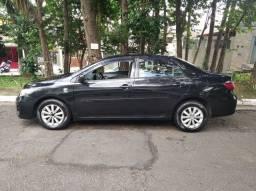 Vendo Corolla 2012/13 Impecável