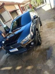 Outlander GT v6