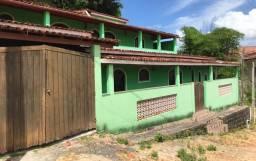 Casa (OPORTUNIDADE / Laje / BA)