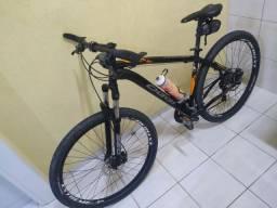 Bike Oggi Hacker 29