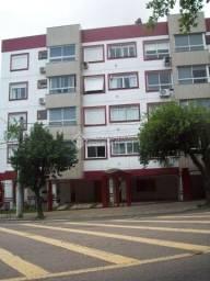 Apartamento à venda com 2 dormitórios em Vila ipiranga, Porto alegre cod:283637