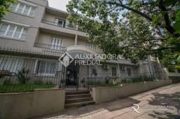 Apartamento à venda com 3 dormitórios em Moinhos de vento, Porto alegre cod:242258