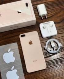 IPhone 8 plus apenas venda