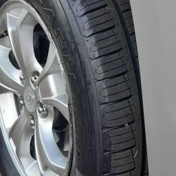 Tuscon 2.0 Aut Gasolina 12/13