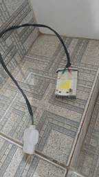 Luz de LED para refletor 30W