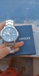 Relógio orient original pra vender logo