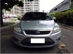 Ford Focus Sedan 2.0 Aut completo