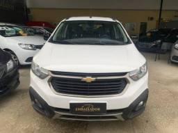 Título do anúncio: Chevrolet Spin