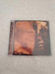 Therion - Vovin.