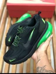 Tenis Nike Air maxx
