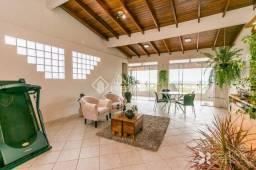 Casa à venda com 3 dormitórios em Vila jardim, Porto alegre cod:326642