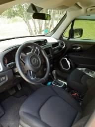 Jeep Renegade 2019 Sport automático