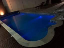 PL- Oferta de verão direto da fabrica, piscina de fibra 6M