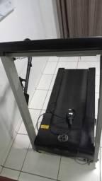 Esteira profissional LX 150