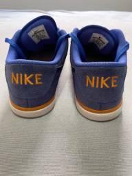 Tênis Nike 41/42