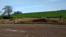 Terrenos em Atibaia em promoção 1000M²