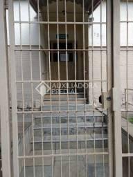 Apartamento à venda com 2 dormitórios em São sebastião, Porto alegre cod:256908