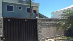 Casa duplex com 3 quartos sendo 1 suíte no Jardins de São Pedro por 330 mil