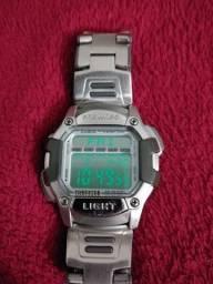 Relógio Casio FORESTER