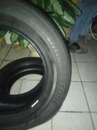 Pneu 195/65/15 Bridgestone