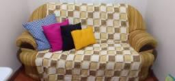 Sofá para sala