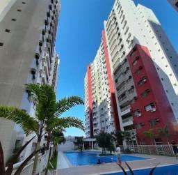 TORRES DUMONT  aptos 3/4 em Belém