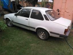 Chevette83