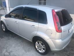 Fiesta 2011 1.6