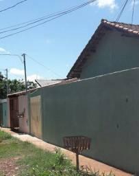 Vendo 1 casa residencial Oliveira