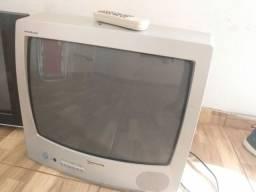 TV 100$