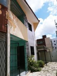 Casa para alugar em João Pessoa-Bairro do Geisel
